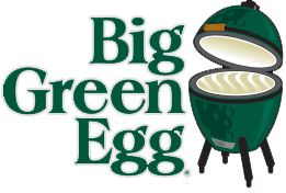 Image result for the big green egg
